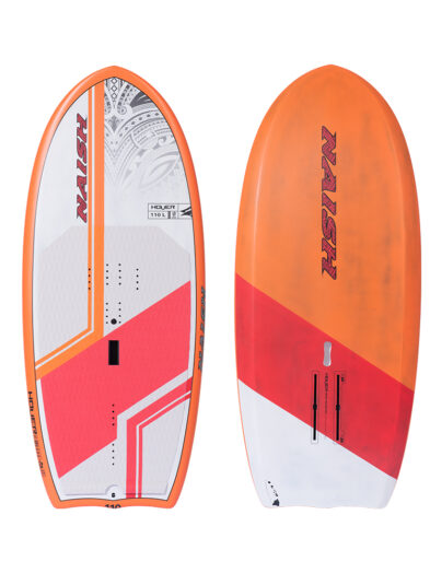 Naish S25 Wing/SUP Foil Hover Carbon Ultra 95 Litres