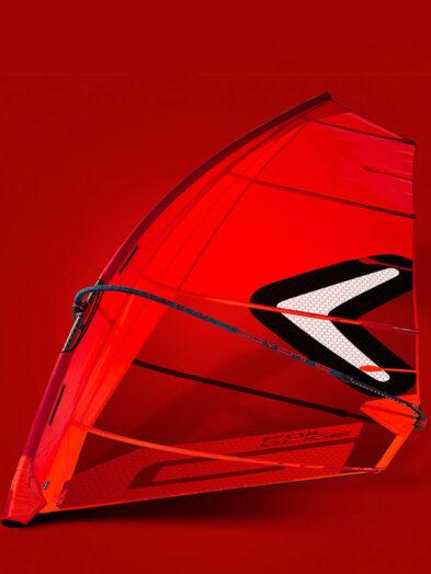 Severne Foil Glide 2020 Wind Foiling Sail