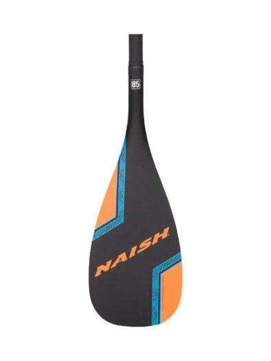 2021 Naish S25 Performance Vario SDS 80in² Adjustable Paddle