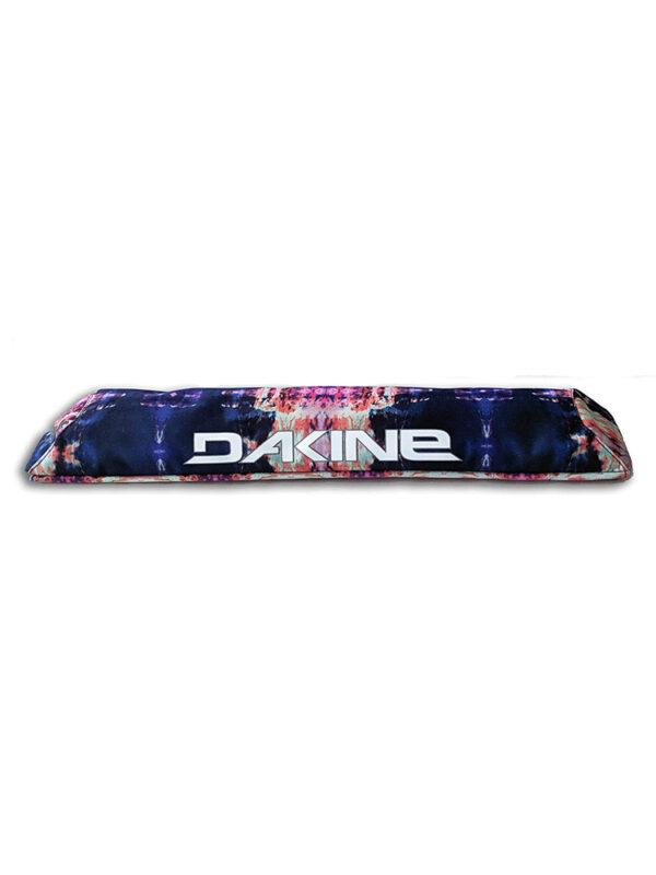 Dakine Aero 28 Kassia