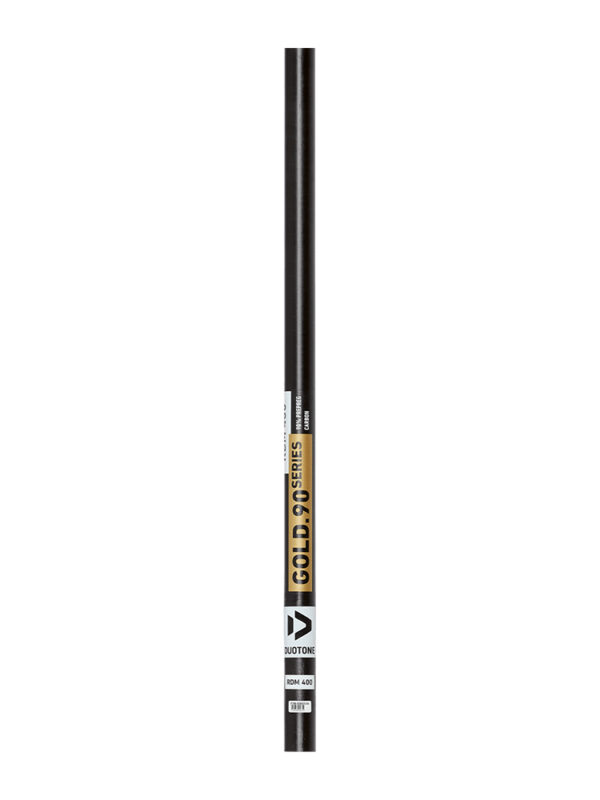 Duotone-Gold-Series-Mast