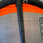 Ensis-Watersports-Wing-Orange2
