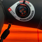 Ensis-Watersports-Wing-Orange3