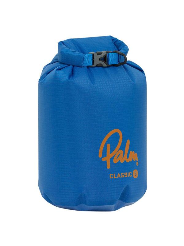Palm Classic Dry Bag 5ltr