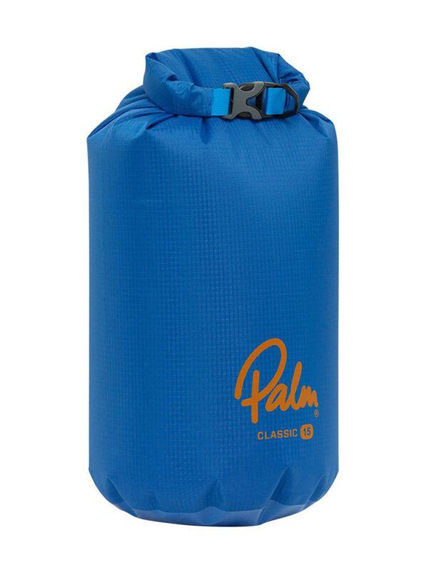 Palm Classic Waterproof Dry Bag 10ltr - Blue Ocean