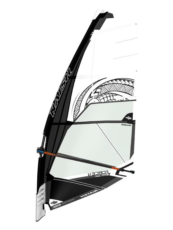 naish-s25-force-4-black-white