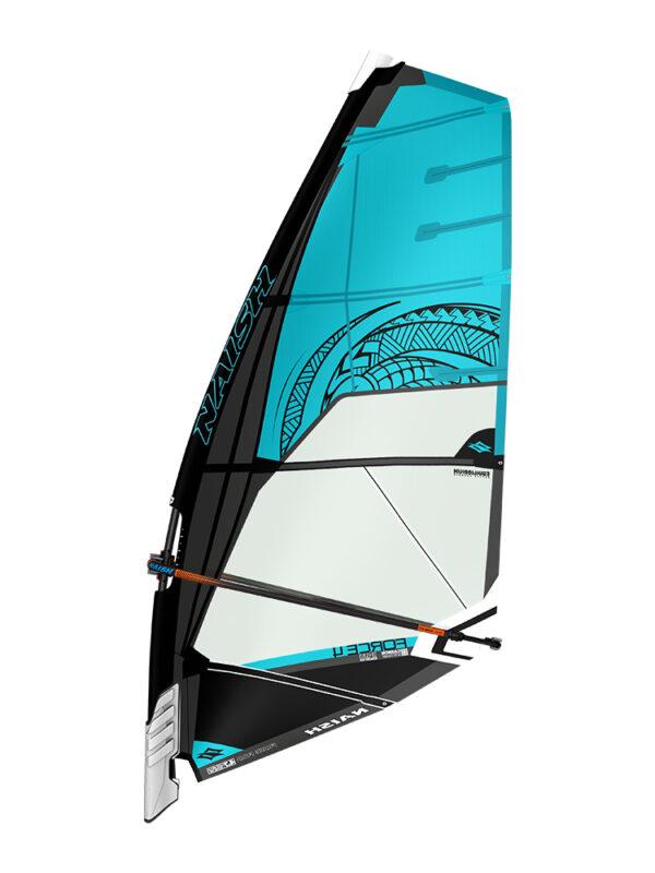 naish-s25-sail-force-4-teal-black