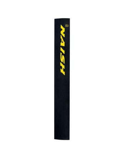 Naish-2020-Aluminium-Foil-Mast-75cm