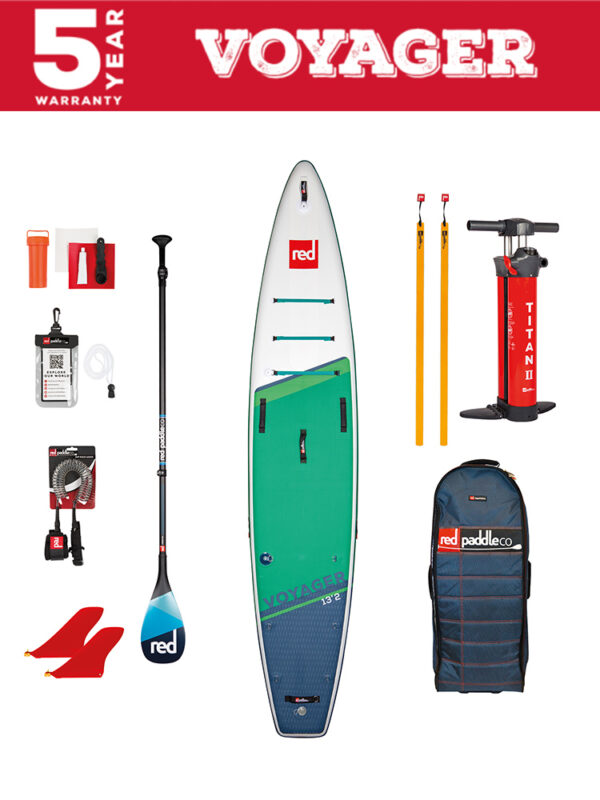 red-paddle-co-13'2-voyager