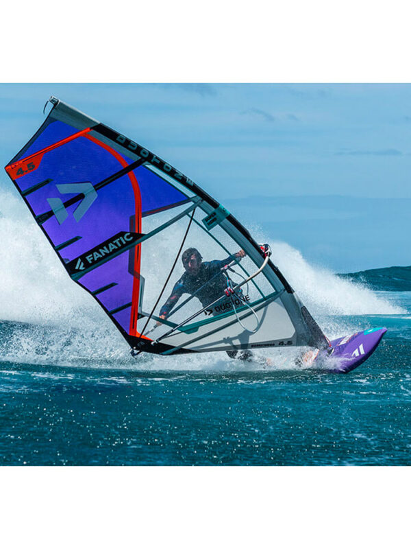 2021-Duotone-Super-Hero-Sail