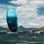 21_Airush_Gallery_Kites_Lithium_Navy_img_06