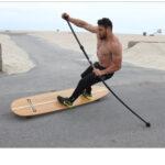 Hamboards-street-sweeper