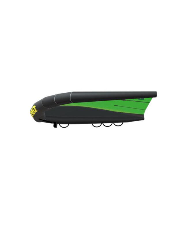 Slingwing-V2-Green