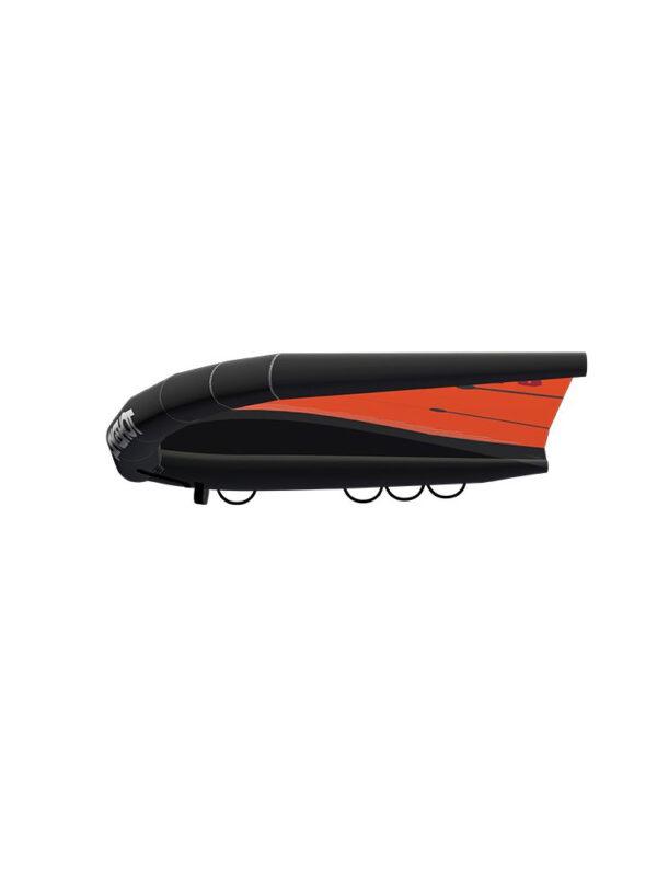 Slingwing-V2-Orange-2