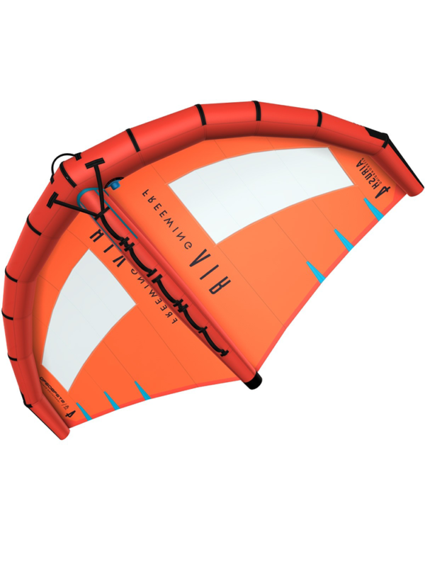 Airush Freewing with Windows - Orange