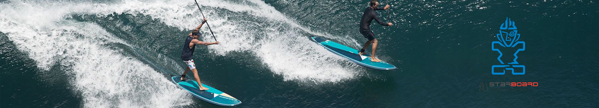 Starboard-SUP-Header