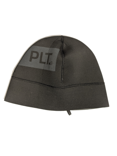 PLT Prolimit Beanie Hat