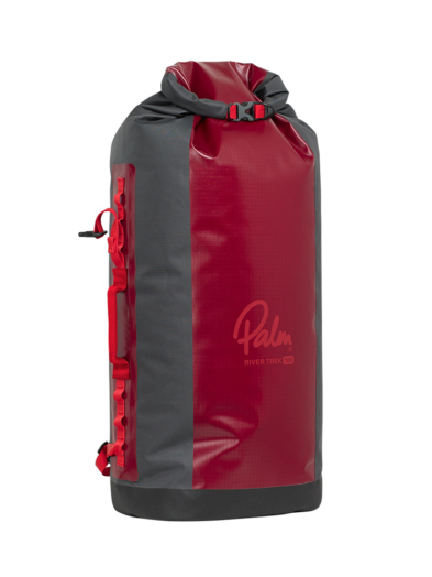 Palm River Trek Waterproof Dry Bag 100ltr