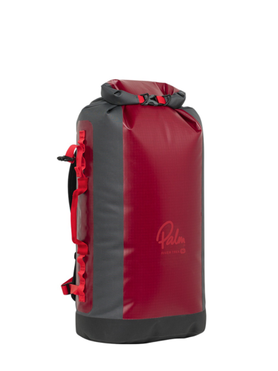 Palm River Trek Waterproof Dry Bag 50ltr