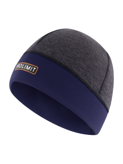 Prolimit Neoprene Beanie Polar Thermal Rebound