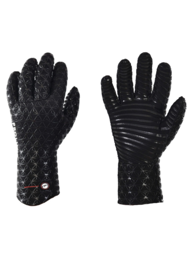 Prolimit Neoprene Q-Glove X-Stretch 6mm