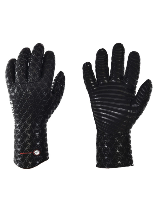 Prolimit Neoprene Q-Glove X-Stretch 6mm