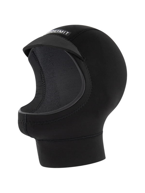Prolimit Neoprene Hood with Visor 402.10125.010