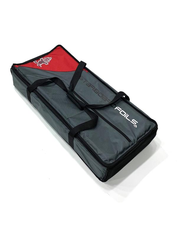 Starboard-foil-bag-XL