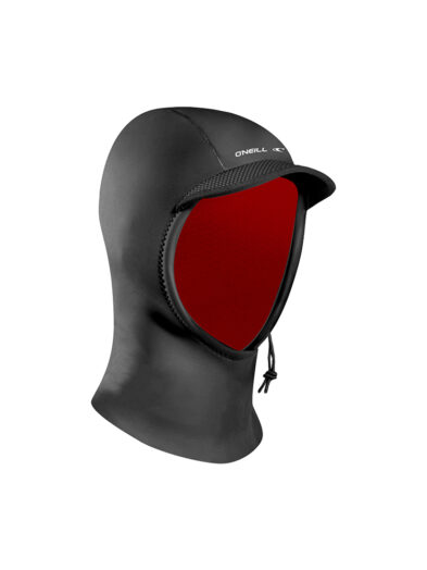 ONeill Psycho Cold Water Hood 3mm 4982