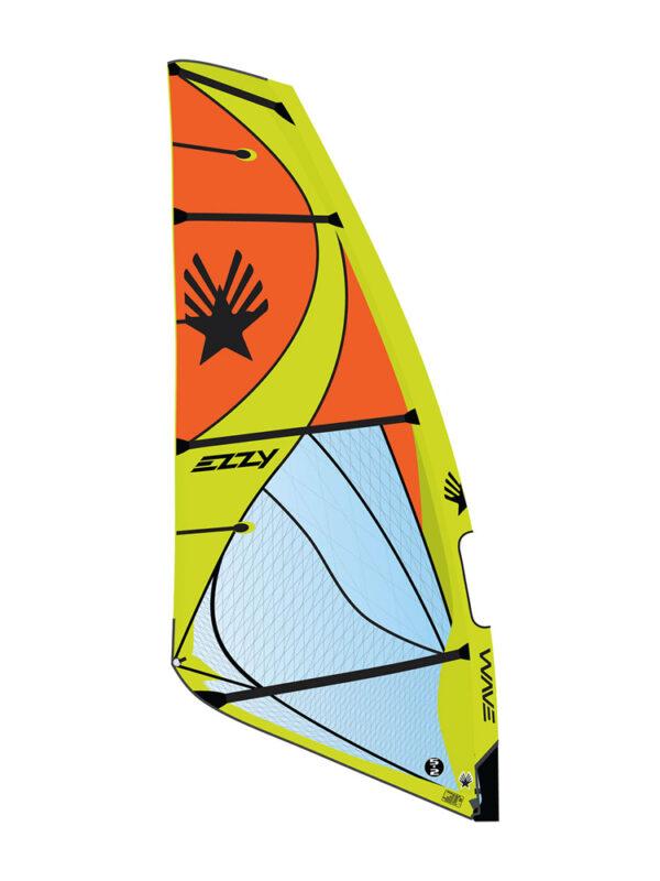 ezzy-wave-orange-2021