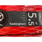 tushingham-concept-5.5-specs