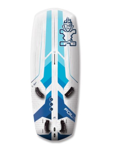 2021 Starboard Foil Freeride Starlite