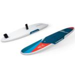 2021 Starboard 10'4 4 in 1 Wingboard