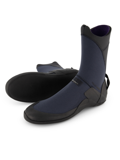 Prolimit Fusion 5.5mm GBS Wetsuit Boots