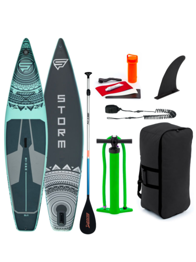 2021-Storm-106-X-32-iSUP-Blue-Inflatable-Paddleboard-Package