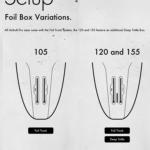 Goya Airbolt Setup