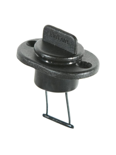 Palm Retro Fit Drain Plug 10159