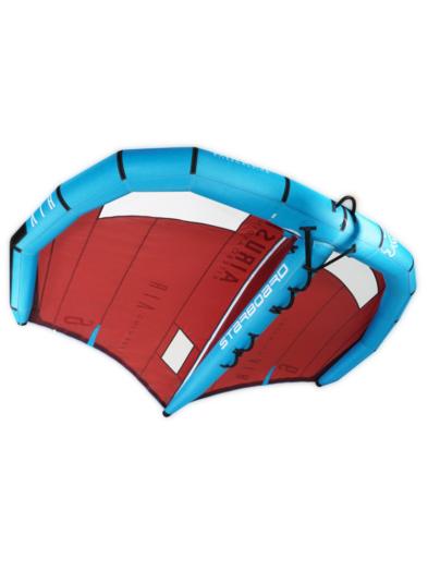 Airush Freewing V2