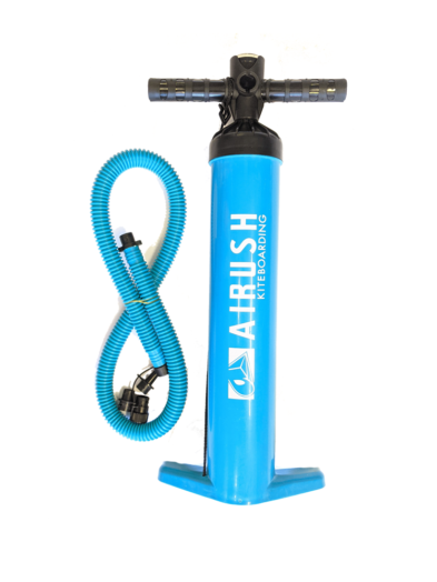 Airush Kite and Wing PUMP XL