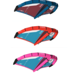 FREEWING-AIR-V2-All-3-colours