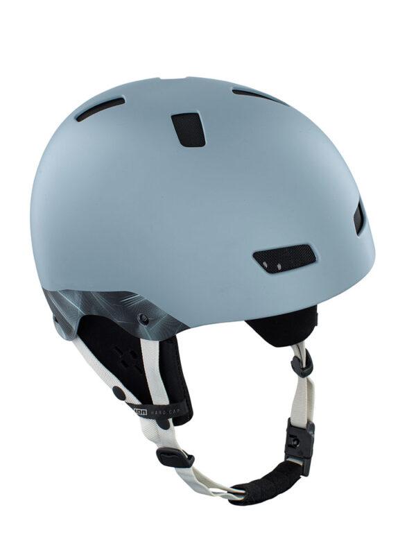 ION Hardcap 3.2 Select Helmet – Dark Grey 48210-7202