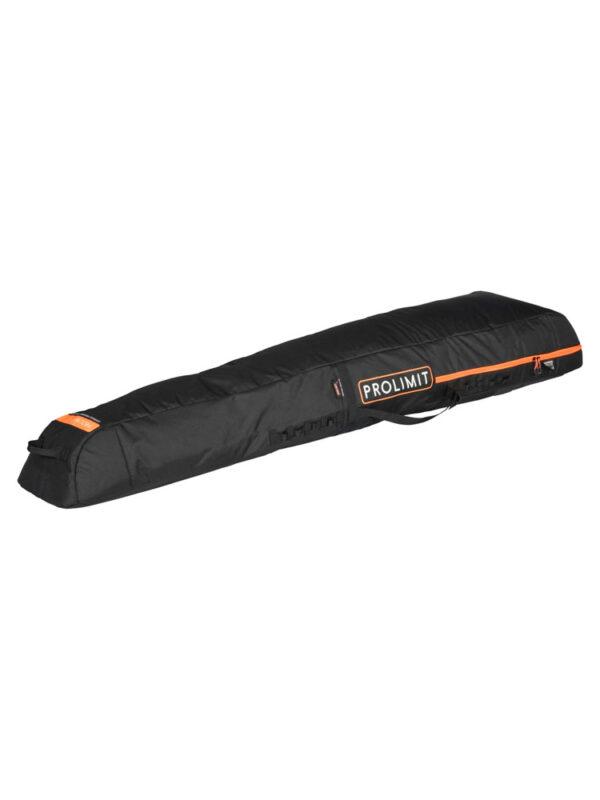 Prolimit Windsurf Session Bag Aero