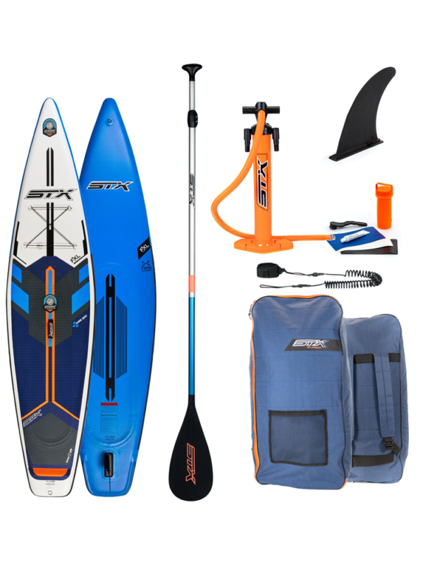 STX-11'6-Tourer-Package