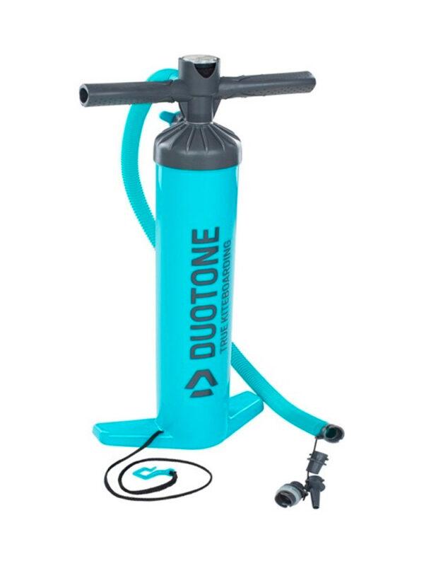 Duotone Kite Pump – 44200-7060