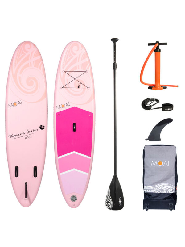 MOAI-10'6-x-32-ALLROUND-PACKAGE—Pink