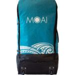 Moai-Bag