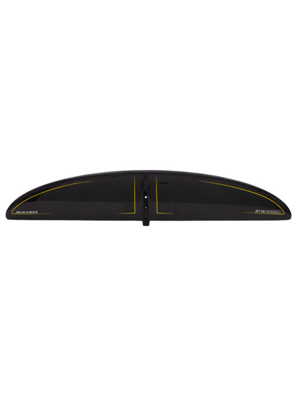 Naish S26 Jet Front Wing High Aspect 1240