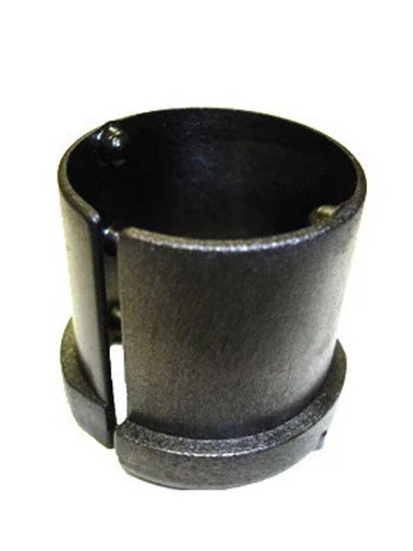 sdm-collar