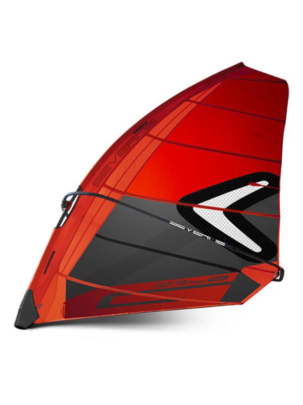 2021 Severne Foil Glide