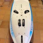 Second-Hand-Starboard-Rio-Small-Tuffskin